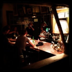 after-hours-at-millstone